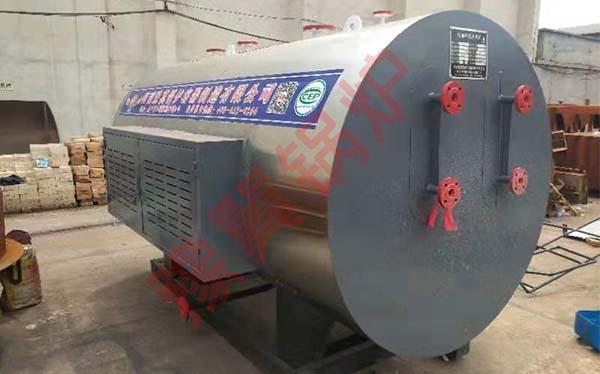 昆明电锅炉