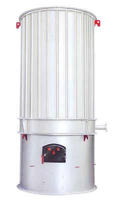 江苏YGL生物质热载体锅炉
