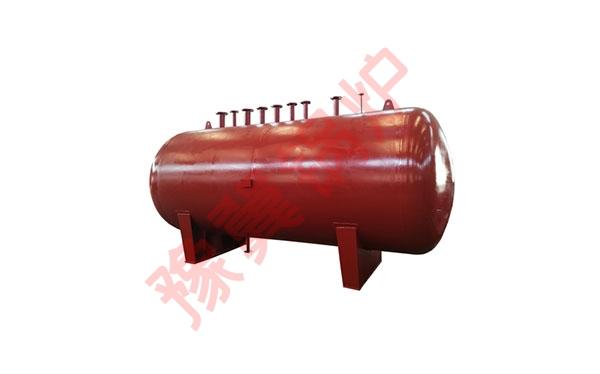 江苏容器罐